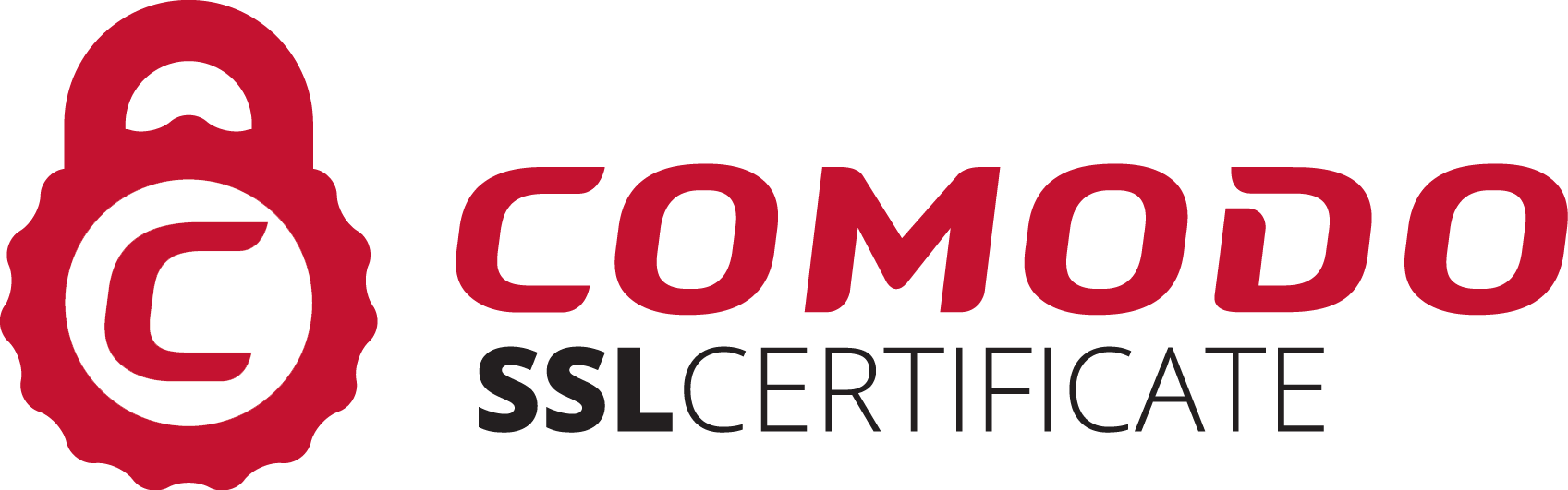 Rain Group Ssl Certificate Pricing
